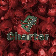 Charter Communications Sucks