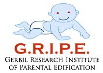 Gerbil Research Institute of Parental Edification