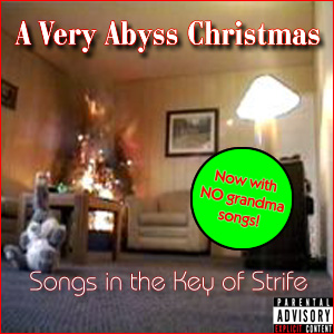 Abyss Christmas