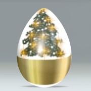 christmas-egg