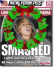 lohan-christmas