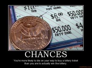 lotto-death