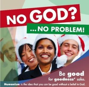 no-god-christmas