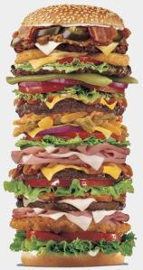 thickest-burger