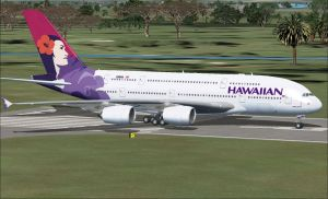 hawaiian-airlines-airbus-A380-800-fsx2