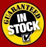 in-stock