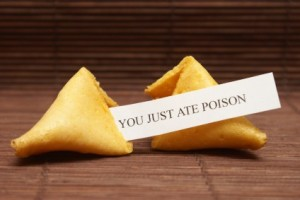 you-just-ate-poison