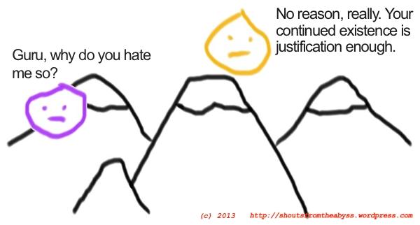 guru-hate