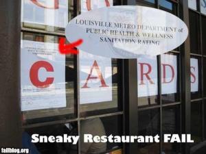 restaurant-fail