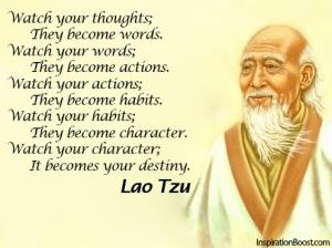 8-Lao-Tzu-Quotes