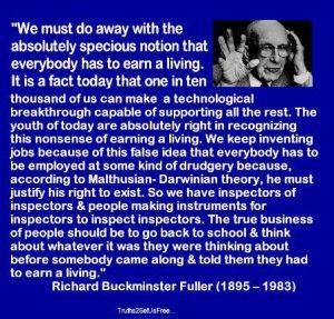 bucky-fuller-quote