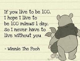 death-pooh