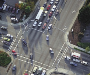 036_1099_intersection_h