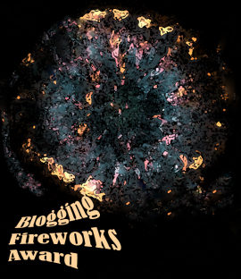 fireworks-award