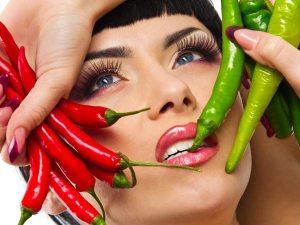 07-spicyfood