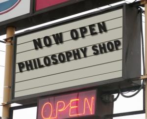 essay-philosophyshop