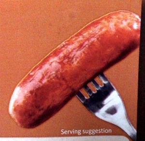serving-suggestion