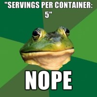 servings-per-container-200x200