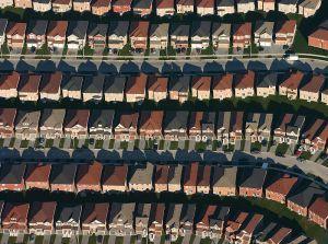 suburbs_aerial