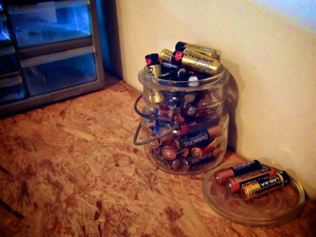batteries-what