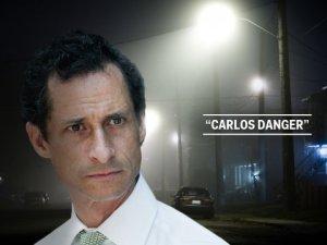 anthony-weiner-carlos-danger