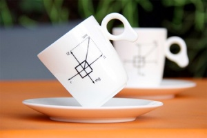 coffee-math