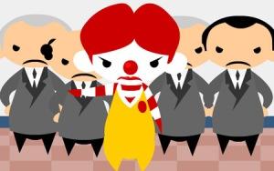 evil-mcdonalds