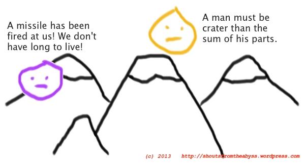 guru-crater