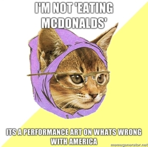 im-not-eating-mcdonalds-its-a-performance-art-on-whats-wrong-with-america