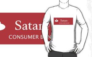 satan-bank