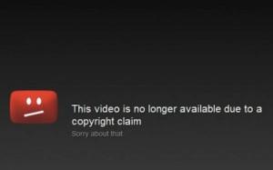 copyright-youtube