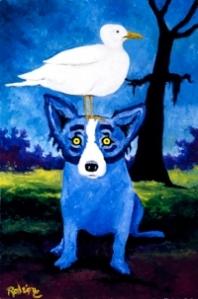 dog-fate