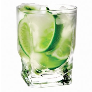 mad-men-gimlet