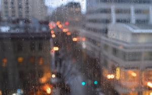 portland-rain