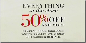 everything-sale