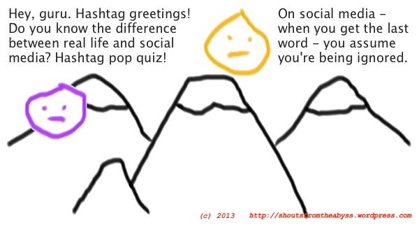 guru-social-media
