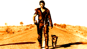 madmax4_movie3
