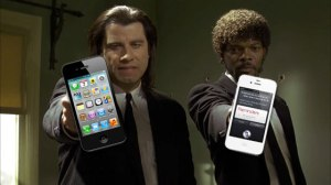iphone-jerk