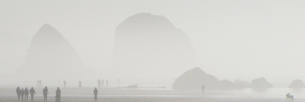 cannon-beach-haze