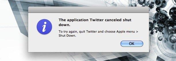 mac-shutdown
