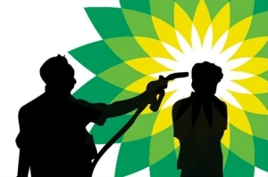 bp-social-injustice