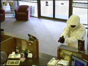 bank-robber