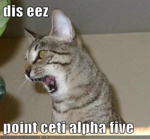 ceti-alpha-five