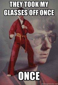 karate-kyle