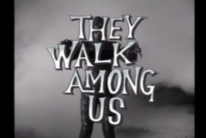 they-walk-among-us
