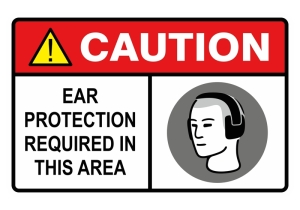 hear-protection