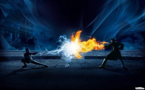 magic-battle