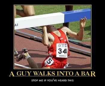 bar-joke