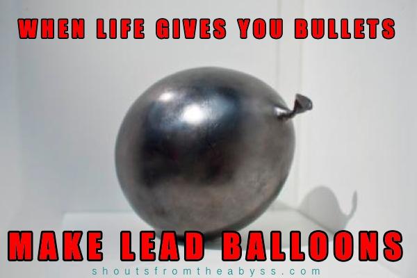 lead-balloons
