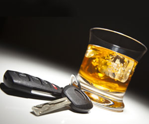 shot-glass-and-car-keys